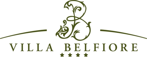 Villa Belfiore Hotel