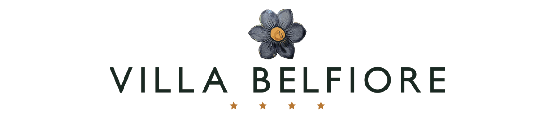 Hotel Villa Belfiore